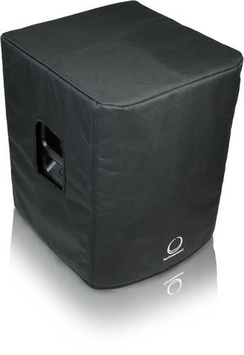 """Turbosound TS-PC15B-1 Protective Cover for 15"""" Subwoofers, Including iQ15B TSPC15B1"""