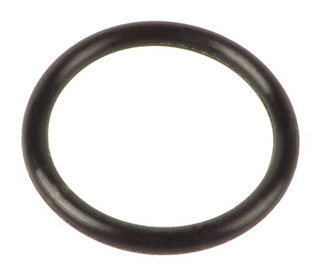 Audio-Technica 235404530  O-Ring for ATW-T341 235404530
