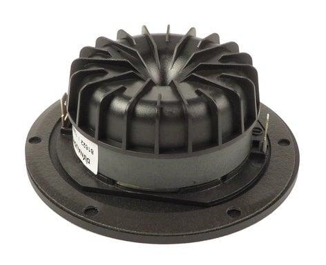 Dynaudio Professional DYN-81622  HF Driver for BM6A and BM15A DYN-81622