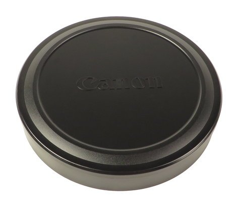Canon BC5-5047-000  Front Lens Cap for CN-E 50mm BC5-5047-000