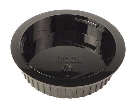 Canon C45-5402-000  Rear Lens Cap for CN-E 50mm C45-5402-000