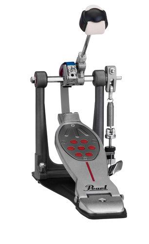 Pearl Drums P2051B Eliminator Redline Belt Drive - Double Kick Pedal Conversion Kit P2051B