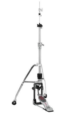 Pearl Drums H2050 Eliminator Redline Hi-Hat Stand H2050