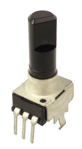 Line 6 01-48-0010 Mono 10k Pot for Micro Spider 01-48-0010