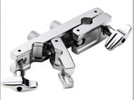 Pearl Drums ADP20  2 Quick-Release Clamps ADP20