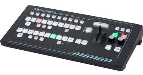 Datavideo RMC-260  Remote Controller for SE-1200MU Digital Video Switcher RMC-260