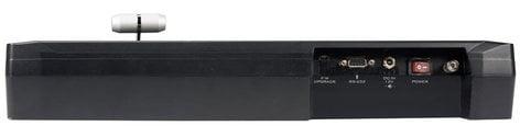 Datavideo Corporation RMC-260  Remote Controller for SE-1200MU Digital Video Switcher RMC-260