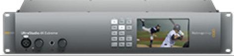 Blackmagic Design USEXT4K  UltraStudio 4k Extreme 3 USEXT4K