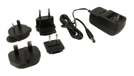 Studiologic 26021200 AC Adapter for VMK-161, VMK-176, VMK-188, and NumaCompact 26021200
