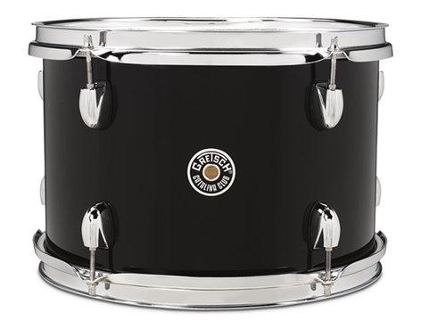 "Gretsch Drums CT1-1420B Catalina Club 14"" x 20"" Bass Drum CT1-1420B"