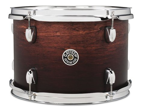 "Gretsch Drums CT1-1420B Catalina Club 14"" x 20"" Bass Drum CT1-1420B"