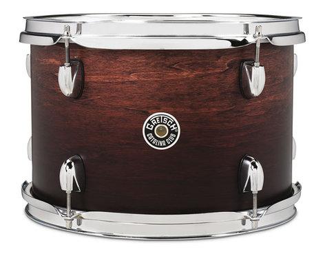"Gretsch Drums CT1-1616F Catalina Club 16"" x 16"" Floor Tom CT1-1616F"