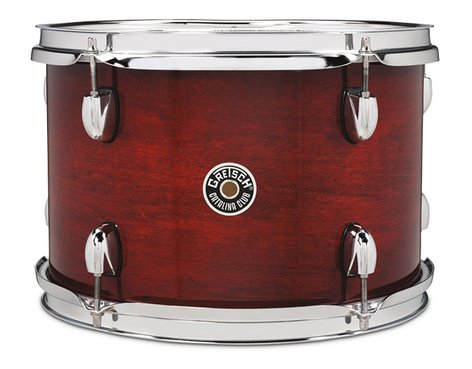 "Gretsch Drums CT1-1616F Catalina Club 16"" x 16"" Floor Tom CT1-1616F"