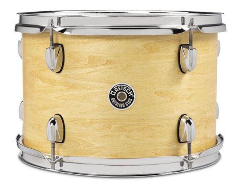 "Gretsch Drums CT1-1618F Catalina Club 16"" x 18"" Floor Tom CT1-1618F"