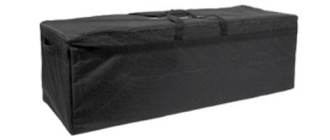 Global Truss ARCH/TRUSS BAG Heavy Duty Arch System Truss Transport Bag ARCH-TRUSS-BAG