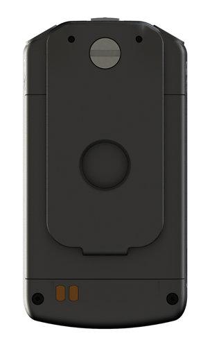 Listen Technologies LR-5200-216  DSP RF Receiver, 216 MHz LR-5200-216