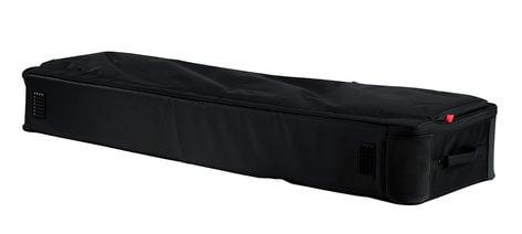 Gator Cases G-PG-88SLIM  Pro-Go Series Gig Bag for Slim 88-Note Keyboards G-PG-88SLIM