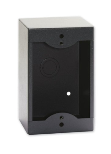Radio Design Labs SMB-1B  Surface Mount Boxes for Decora  SMB-1B