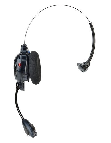Clear-Com WH220 Wireless Headset CZ-WH220
