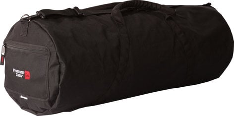 "Gator Cases GP-HDWE-1436 14"" x 36"" Drum Hardware Bag GP-HDWE-1436"