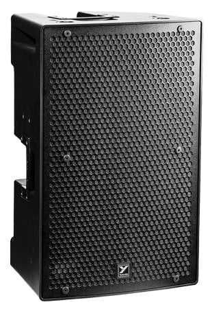 Yorkville PS12P  Parasource Active 12-Inch Loudspeaker PS12P