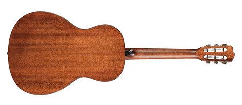 Breedlove PURSUIT-PARLOR Pursuit Parlor Acoustic-Electric Guitar PURSUIT-PARLOR