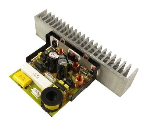 Behringer Q04-56300-02995  Amp Assembly for EUROLIVE F1220A Q04-56300-02995