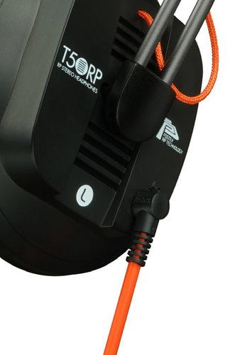 Fostex T50RPMK3  Stereo headphones, closed  T50RPMK3