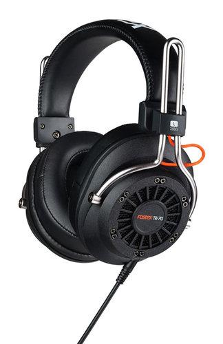 Fostex TR-70-250  Open Stereo Headphones, 250 Ohm TR-70-250