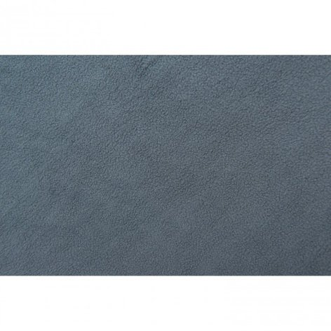 Westcott 140-WESTCOTT  9' x 10' Neutral Gray Wrinkle Resistant Backdrop  140-WESTCOTT