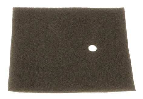 Shure 36B686  Internal Foam for 819 and SM91 36B686