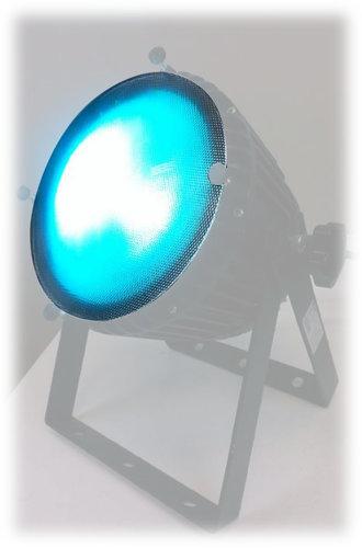 Blizzard Lighting TOURnado Frensel Lens Fresnel Lens for TOURnado Series PAR Fixtures TOURnado-FRESNELLENS