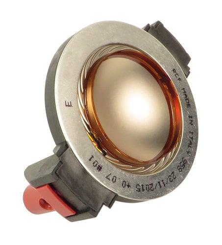 EAW-Eastern Acoustic Wrks 15420026  HF Diaphragm for KF730 15420026