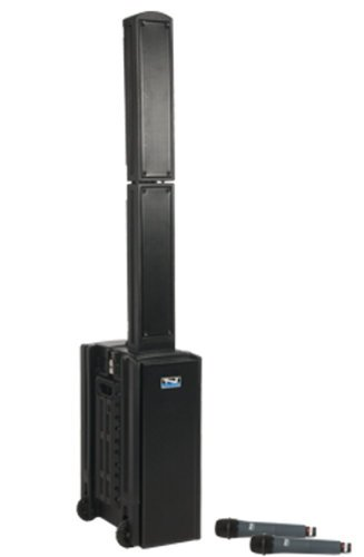 Anchor BEA-BP-DUAL-CM60  Beacon Basic Package Dual BEA-BP-DUAL-CM60