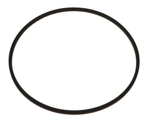 Sony 268862201  Main Belt for HCD-GX99 268862201