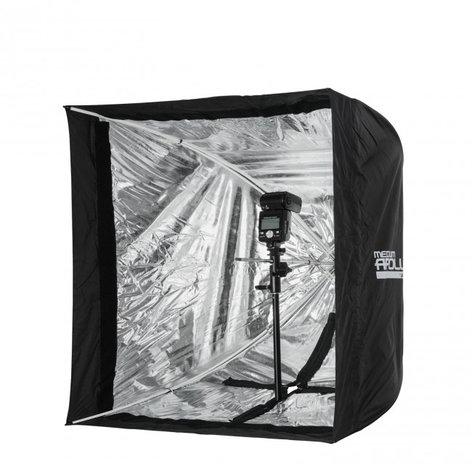 """Westcott 2331  28"""" Apollo Flash Kit (71.1 cm)  2331"""
