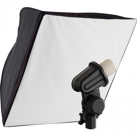 Westcott 407  Erin Manning Home Studio Lighting Kit  407