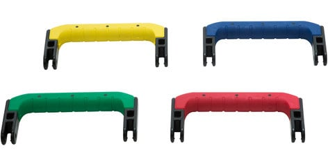 SKB Cases 3i-HD73  iSeries Small Colored Replacement Handle 3i-HD73