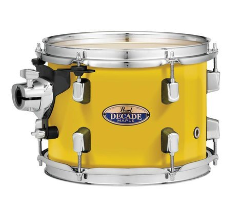 Pearl Drums DMP1007T/C Decade Maple Series 10