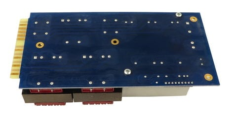 ETC/Elec Theatre Controls 7150B5602  Power PCB for CEM 7150B5602