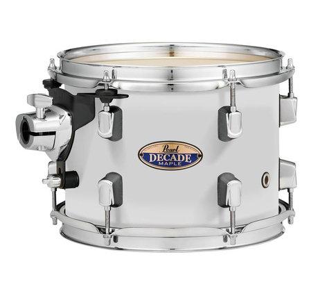 "Pearl Drums DMP1309T/C Decade Maple Series 13""x9"" Tom DMP1309T/C"