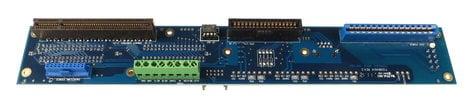 ETC 7150B5814  Backplane PCB Assembly for SP1220AV 7150B5814