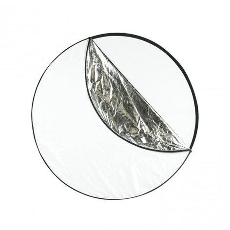 """Westcott 330  Basics 50"""" 5-in-1 Sunlight Reflector Kit (127 cm)  330"""