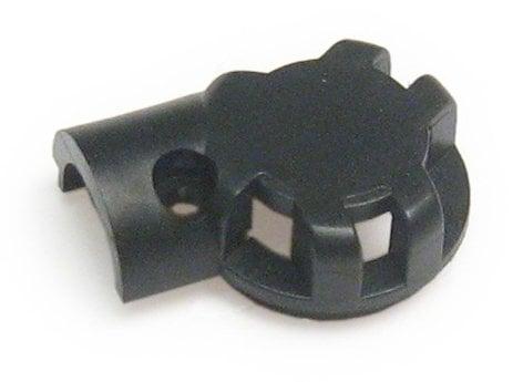 AKG 2578Z14010 C418 Mic Capsule Cover 2578Z14010