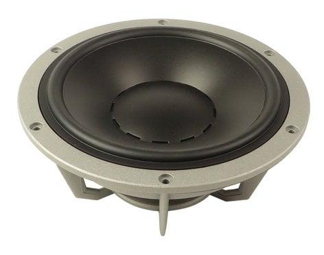 Dynaudio Professional DYN-85762 Woofer for BM12A DYN-85762