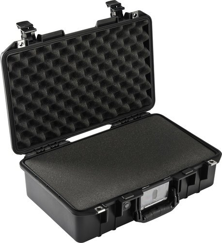 Pelican Cases 1485 Air Case with Interior Foam, Black PC1485