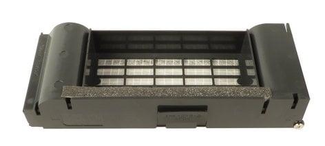 Panasonic TXFMZ01QEXZ  Filter for PT-F100U and PT-F200U TXFMZ01QEXZ