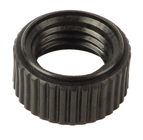 Panasonic VGP5629  Locking Ring for AG-3DP1 and AG-HPX370 VGP5629
