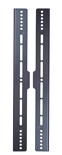 Chief FHB5077  VESA Adaptor Brackets for Large Fusion Wall Mounts FHB5077
