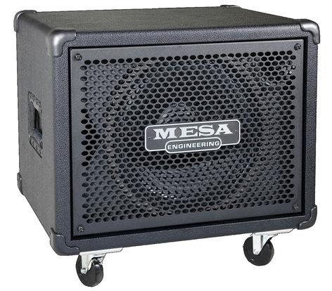 Mesa Boogie Ltd Standard PowerHouse 1x15 Bass Cabinet POWERHOUSE-STND1X15